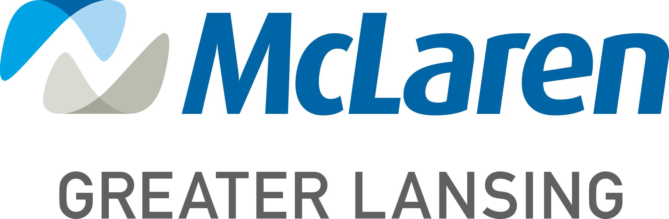 McLaren Greater Lansing