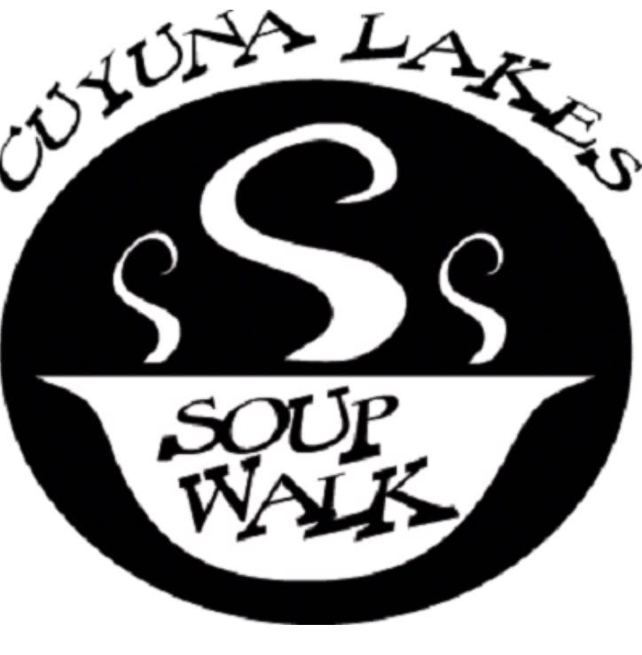 Cuyuna Lakes Chamber of Commerce