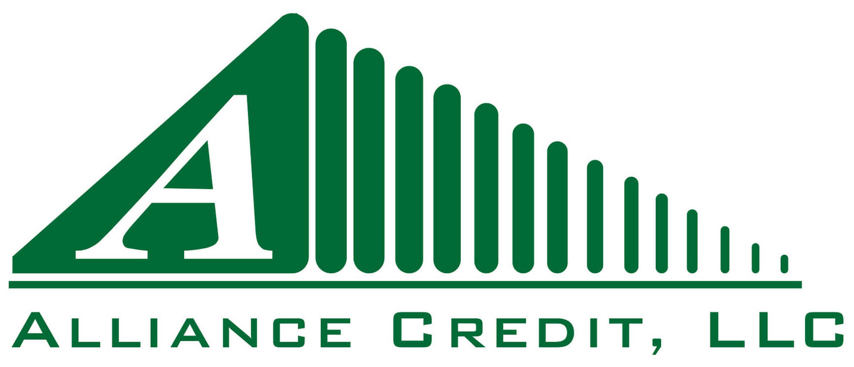 Alliance Credit, LLC
