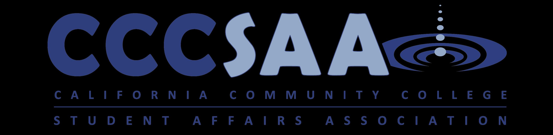 CCCSAA Logo