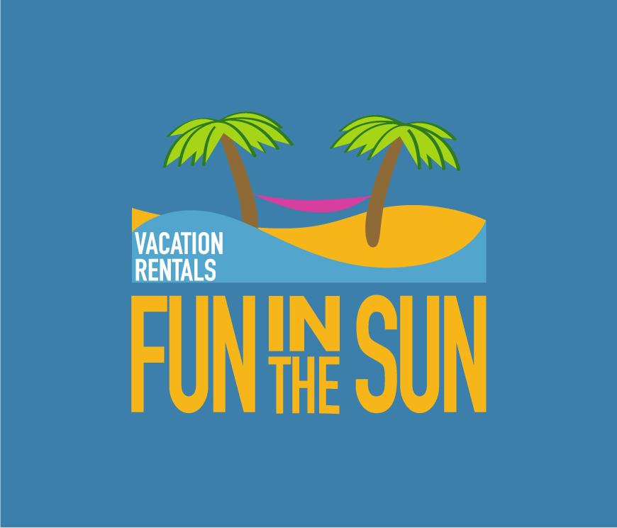 Fun In The Sun Vacation Rentals