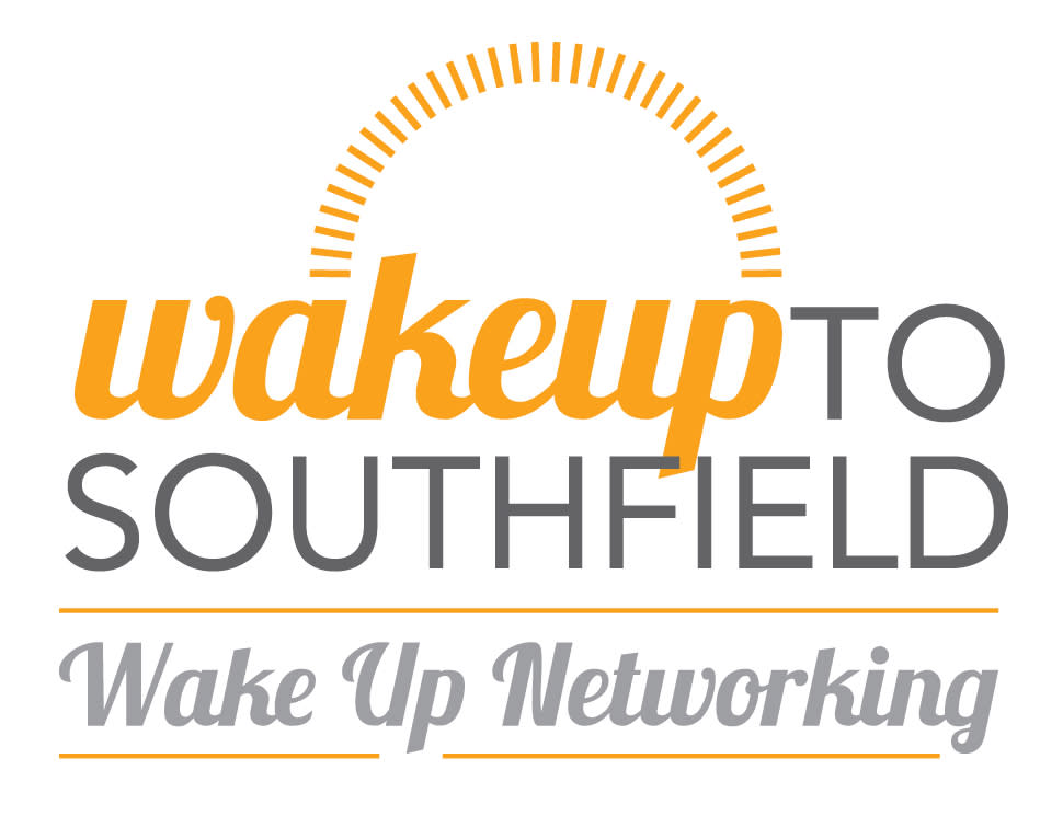 Wake Up to Southfield