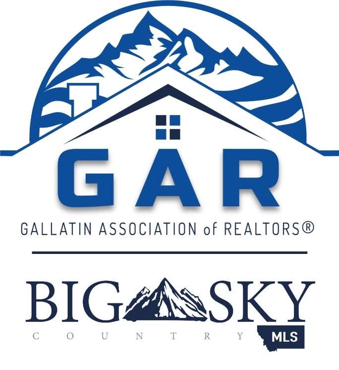 gar-mls-logo
