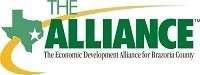 The Economic Development Alliance for Brazoria County