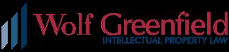 Wolf Greenfield & Sacks, P.C.