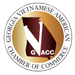 Georgia Vietnamese American Chamber of Commerce GVACC