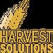 Harvest Solutions LLC