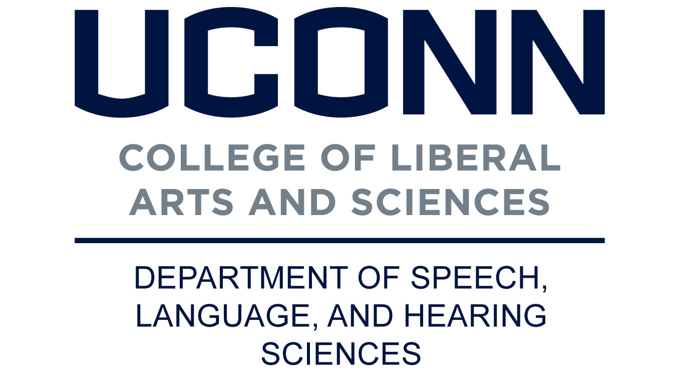 Instructor or Assistant Professor-in-Residence, Speech, Language, and Hearing Sciences