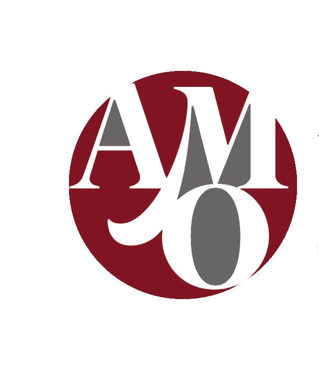Associate Member Organization