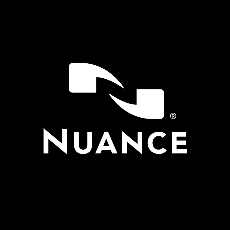 https://www.nuance.com/index.html
