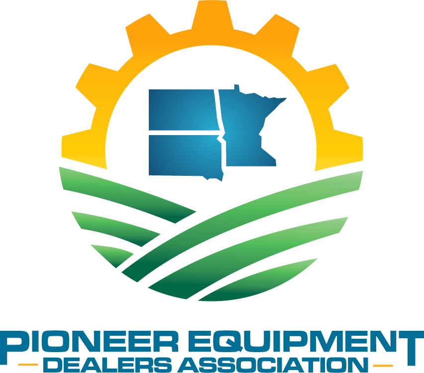 Pioneer Equipment Dealers Association