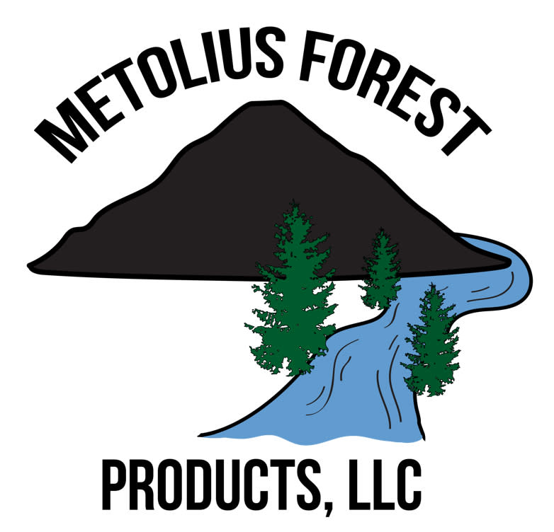Metolius Forest Products