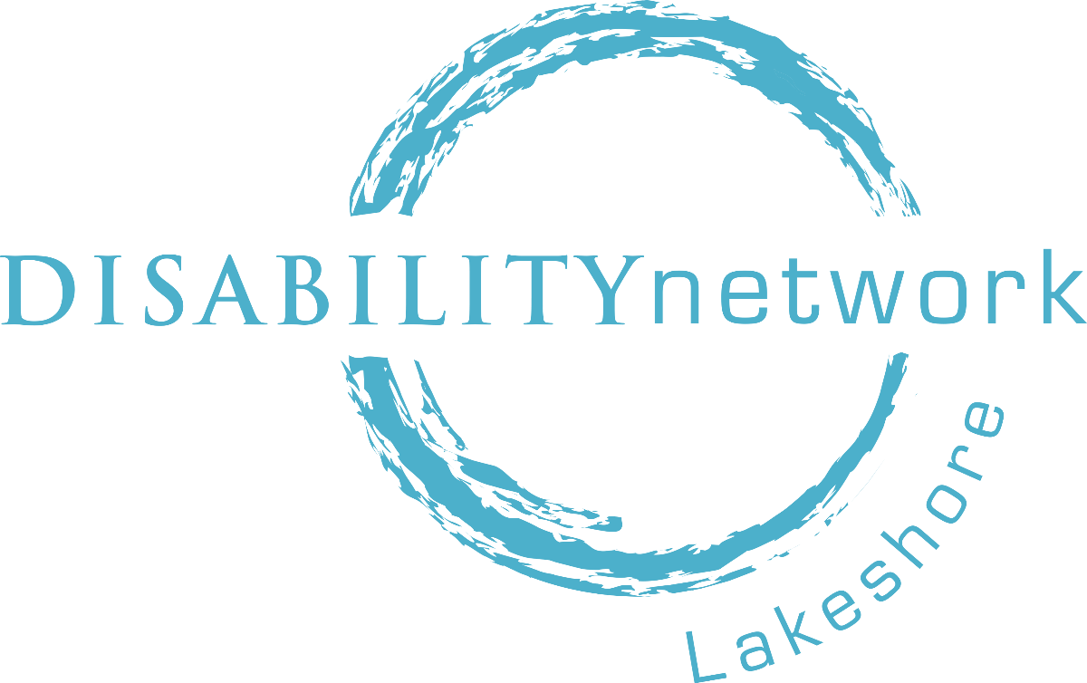 Disability Network/Lakeshore