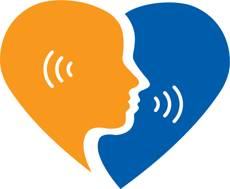 Two Postdoctoral Fellowship Positions at the Callier Center for Communication Disorders