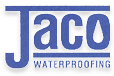 JACO-INDY, INC.