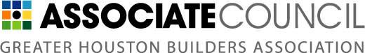 Greater Houston Builders Association | GHBA
