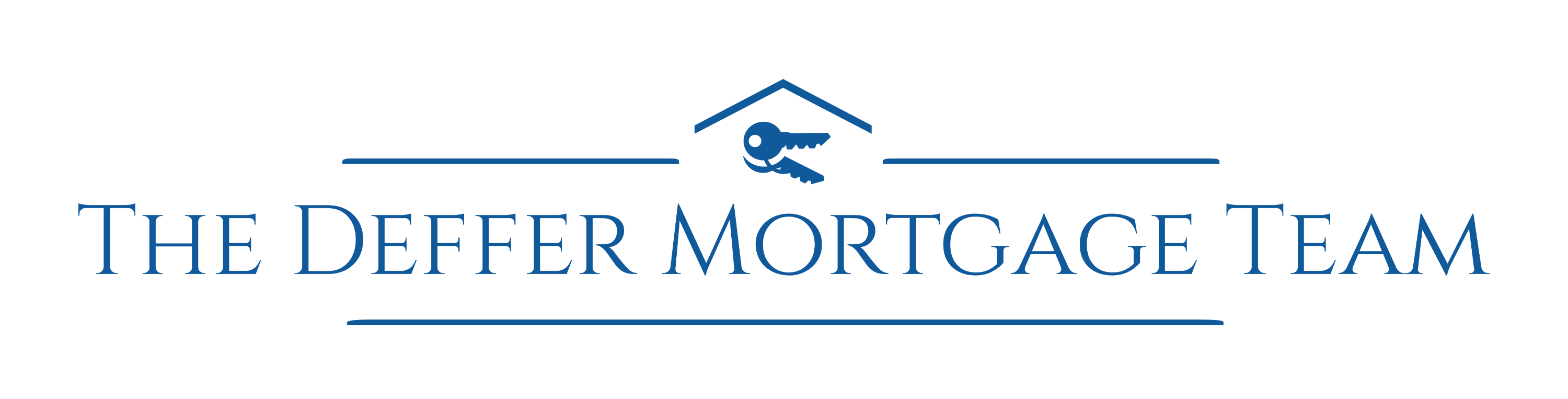 The Deffer Mortgage Team