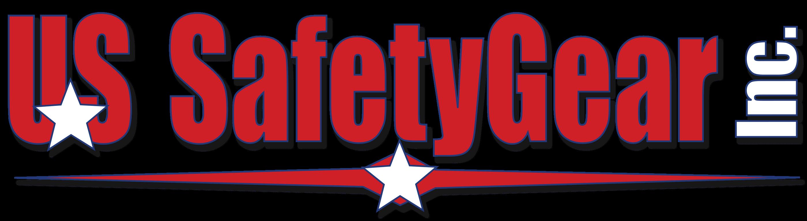 US Safety Gear