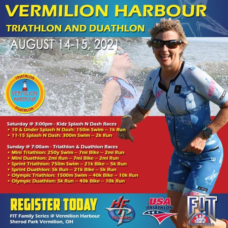 https://hfpracing.com/race/vermilion-harbour/#1513960008288-e119bfa5-6a844af5-4de8