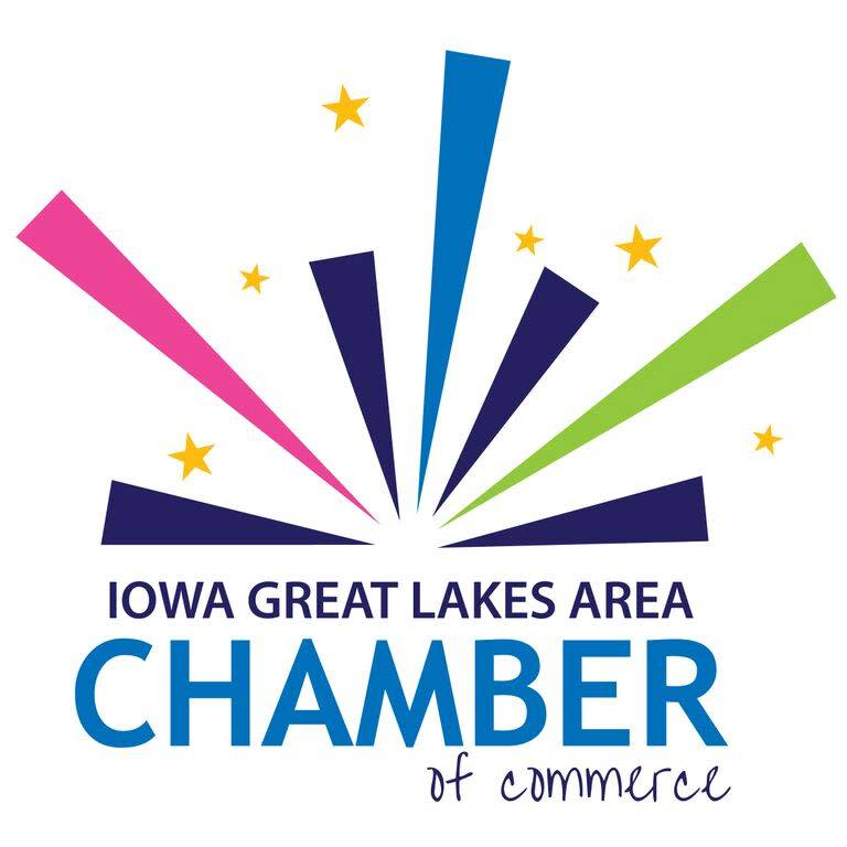 Iowa Great Lakes Area Chamber of Commerce