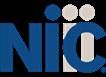NIC Federal - https://www.egov.com/NICFederal.html