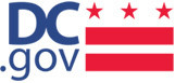 District of Columbia Department of Health Care Finance