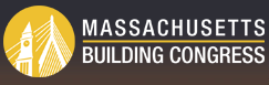 Massachusetts Building Congress