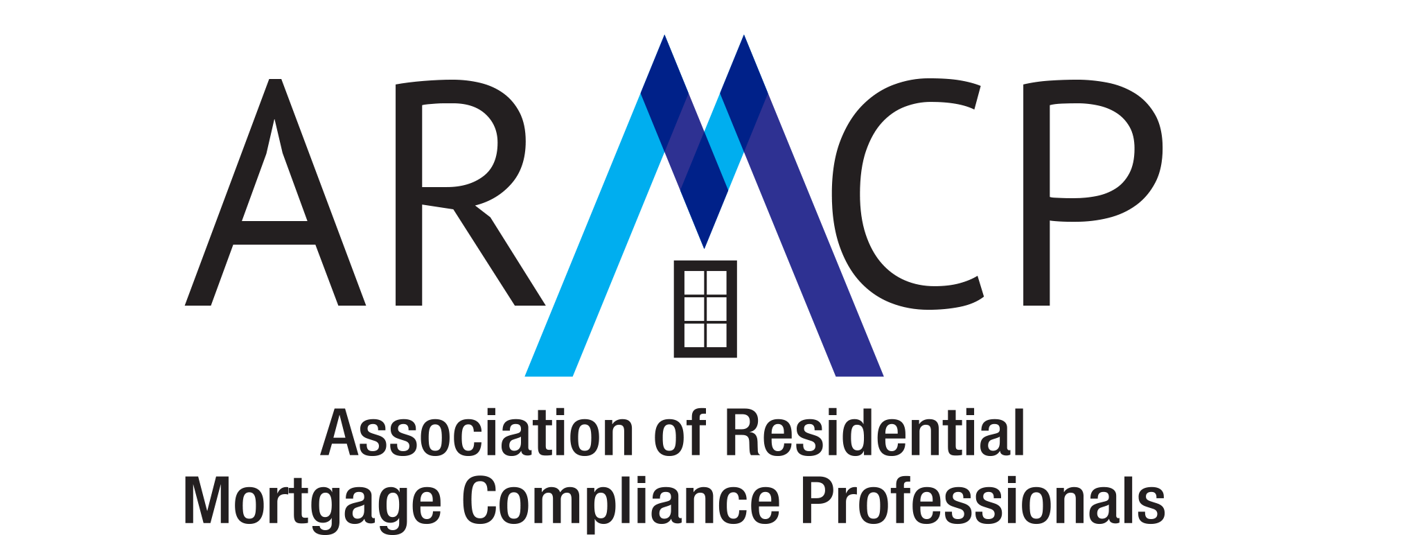 Association of Residential Mortgage Compliance Professionals | ARMCP