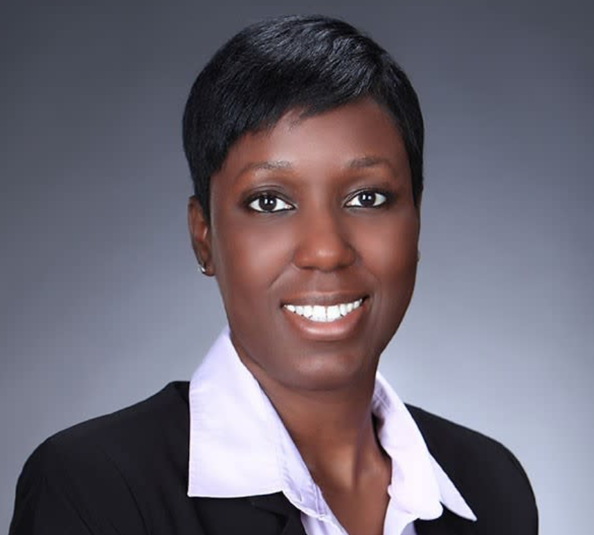 Continued Focus on Customer Experience – Comcast Hires New Area Vice President of Technical Operations