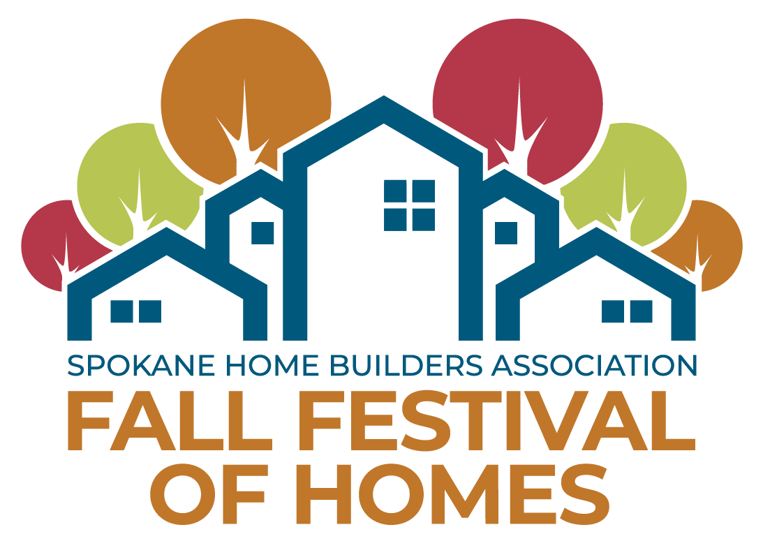 15th Annual Fall Festival of Homes