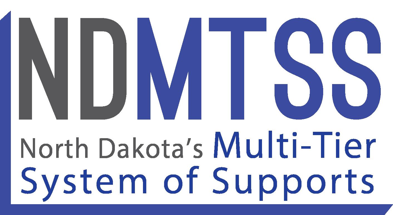 NDMTSS Logo