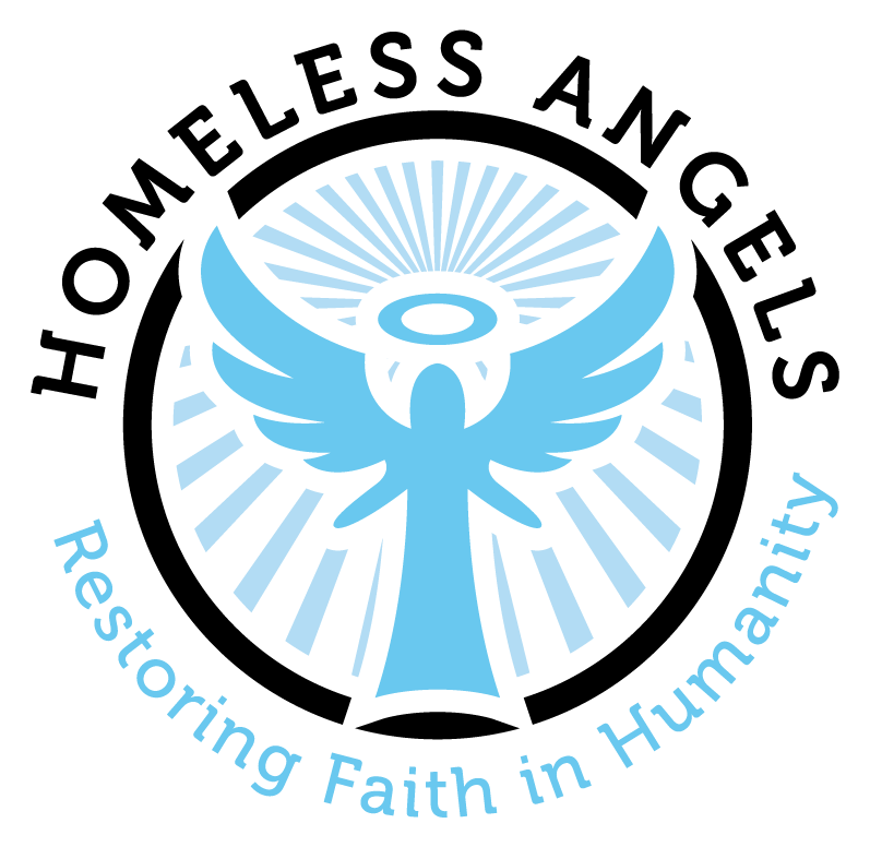 Homeless Angels, The