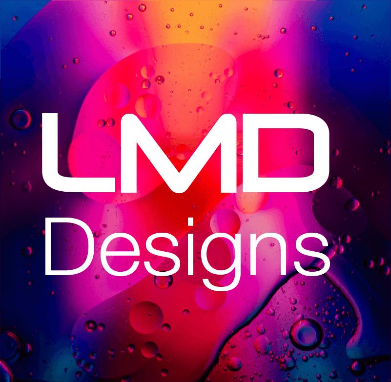 LMD Designs