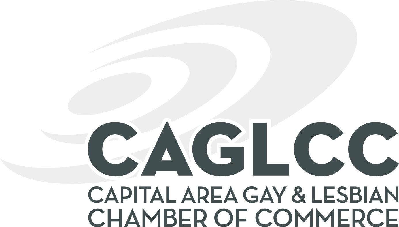 Capital Area Gay & Lesbian Chamber of Commerce