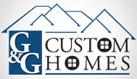 G & G Custom Homes, Inc.
