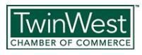 TwinWest Chamber of Commerce