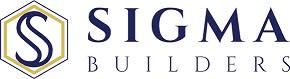 Sigma Builders, LLC