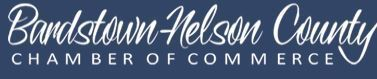 Bardstown-Nelson County Chamber of Commerce