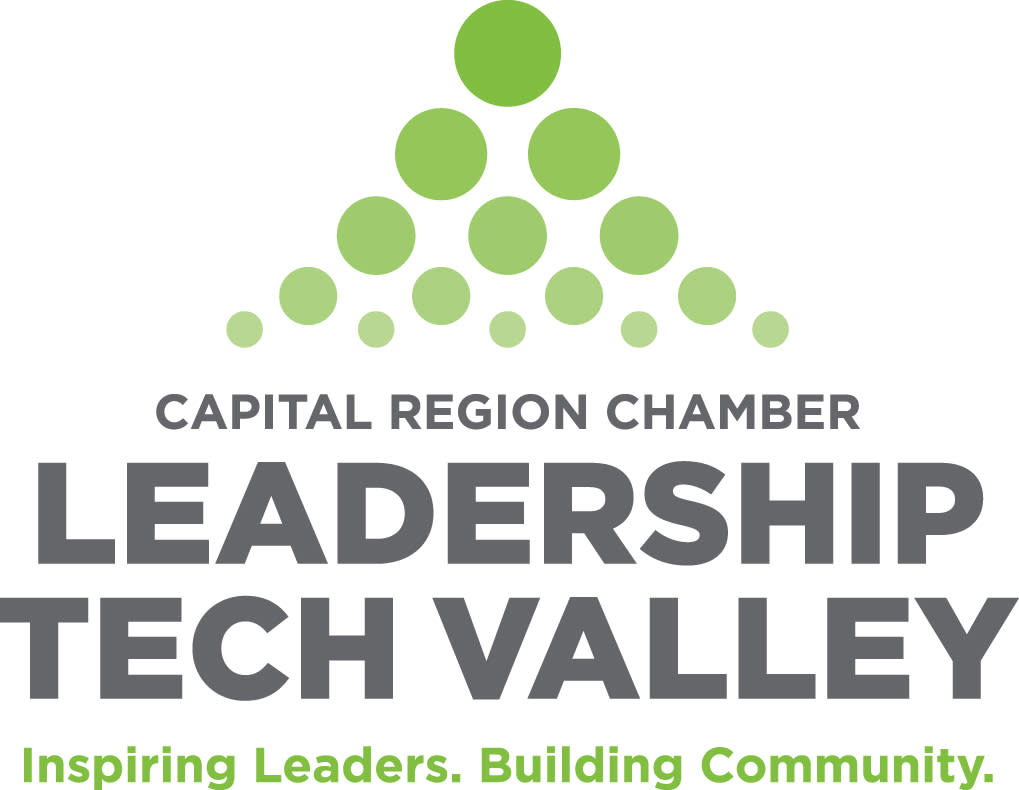 Leadership Tech Valley