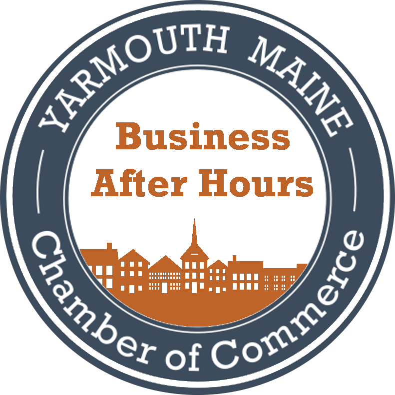 Yarmouth Chamber of Commerce