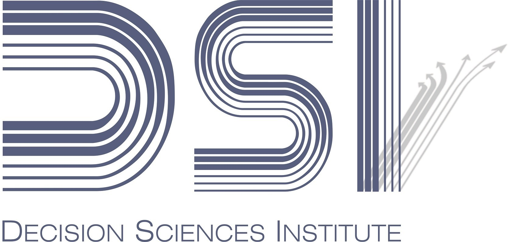 Decision Sciences Institute