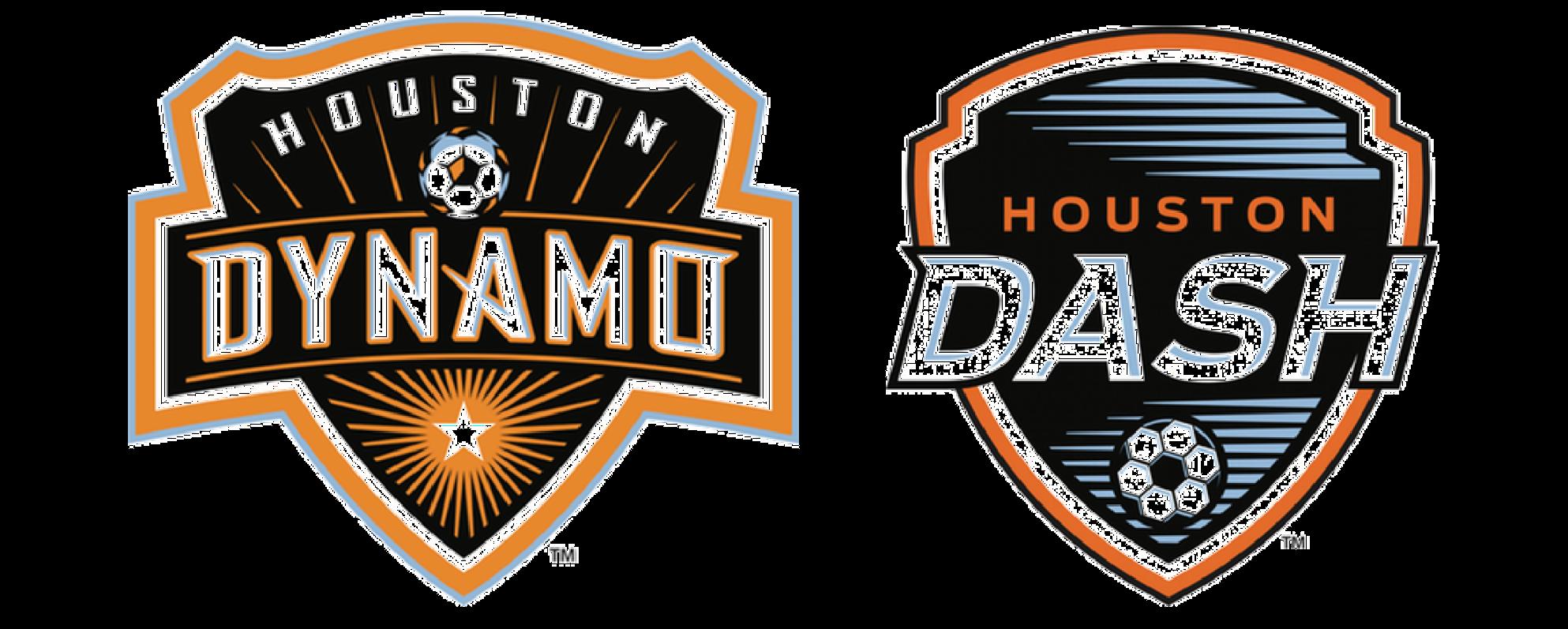 Houston Dynamo & Dash - Greater Houston LGBT Chamber of ...