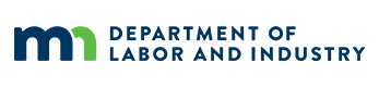 Minnesota Dept of Labor & Industry