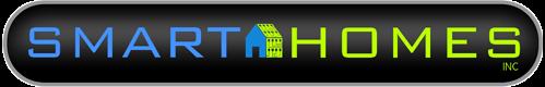 Smart Homes Inc.