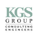 KGS Group Incorporated