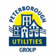 Peterborough Utilities Inc.