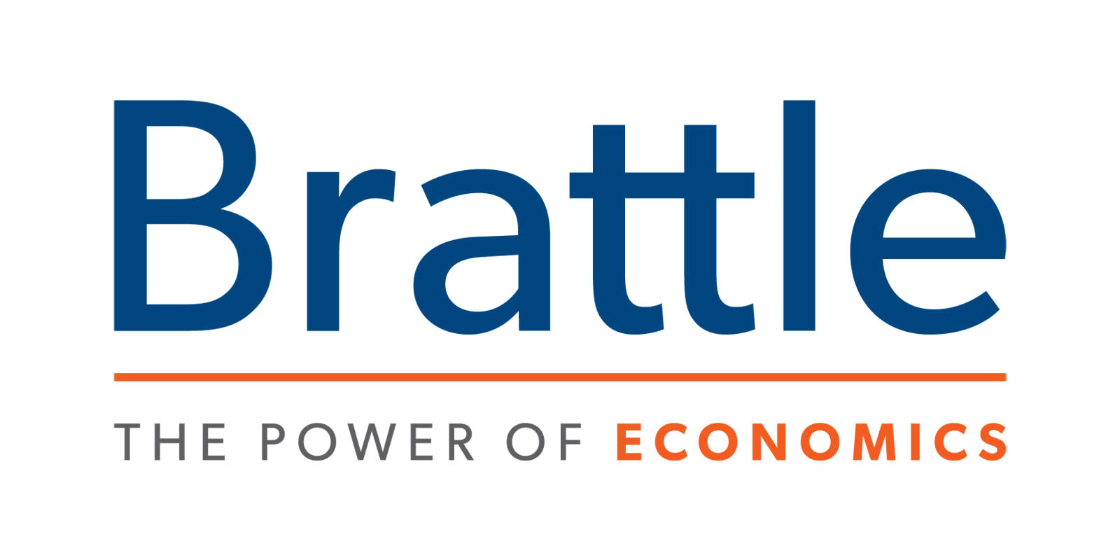 New Brattle Report Highlights the Dangers of Foreign Affiliate Reinsurance Tax on Consumer Access to Insurance and Reinsurance