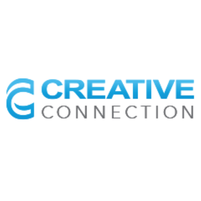 • Creative Connection, Inc