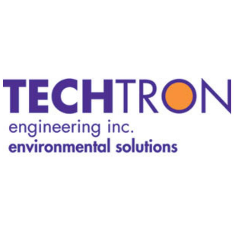 Techtron Engineering, Inc.