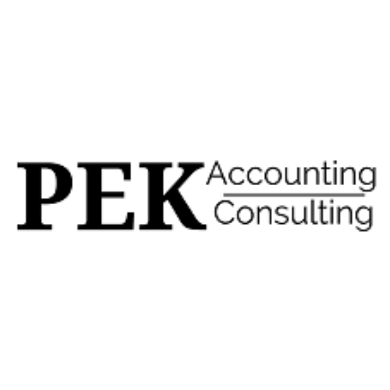 PEK Accounting (Paul Kloster)